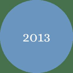 2013 Pflegedienst Neffeltal Historie