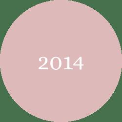 2014 Pflegedienst Neffeltal in Nörvenich