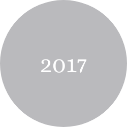 Jahr 2017